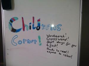 Children'sCorner