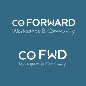 CoFWD_CoWorking_Workspace_Community_Rochester_Kent (1)