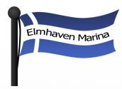 elmhaven