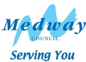 medway logo hi-res new