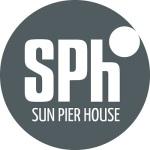 SPh_logoMaster resized