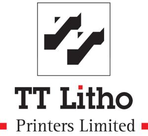 TT Litho