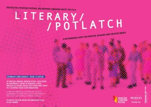 Potlatch Poster Final jpeg