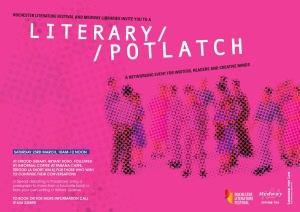 Potlatch Poster Final jpeg