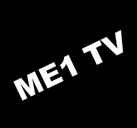 me1tv