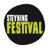 steyning fest