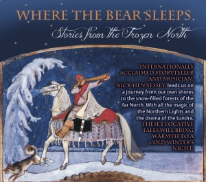 Where_the_Bear_Sleeps_cropped