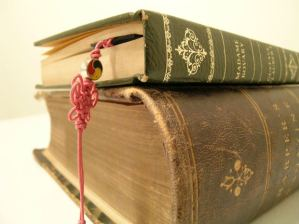 Bookmarkd