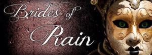 Brides of Rain