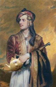 Byron pic revised