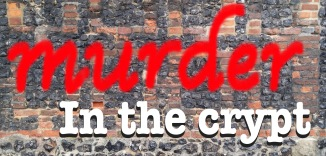Murder in the crypt copy