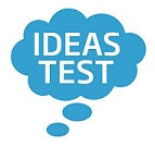 ideas test logo main small