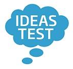 ideas test logo main small