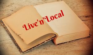 Live'n'Local 4