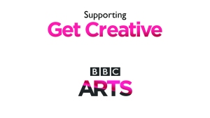 Supporting GetCreative pink (2)