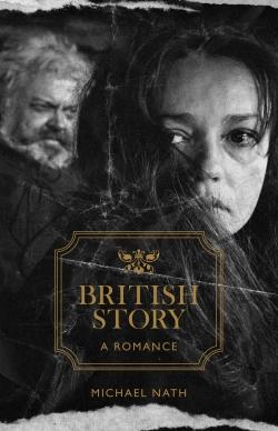British Story Cover