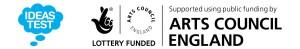 ACE IT logo
