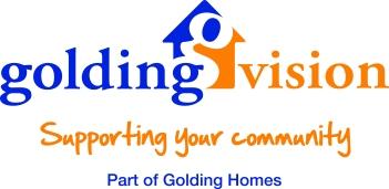 Golding Vision