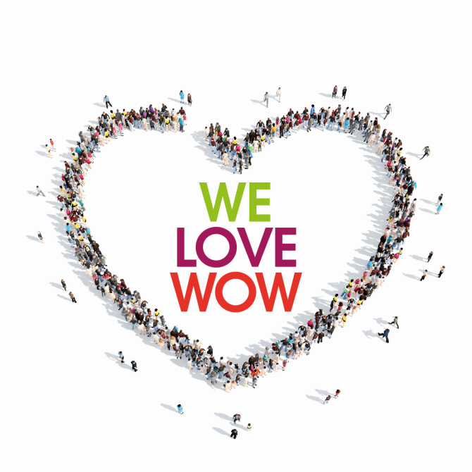 Campaign_We_Love_WOW_heart