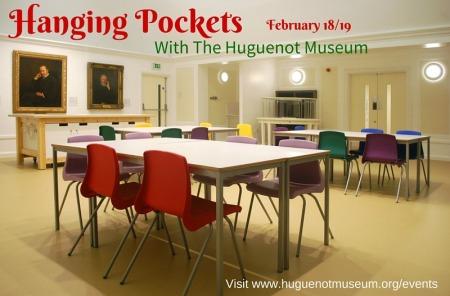 Hanging Pockets (1)