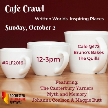 Cafe Crawl (1)