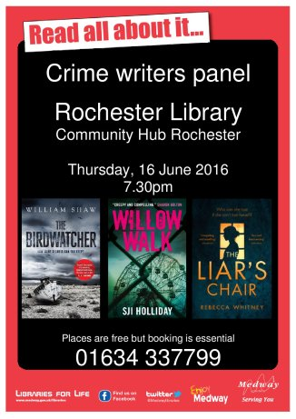 ROC_Crime_Writers_panel_16-6-16_RP_