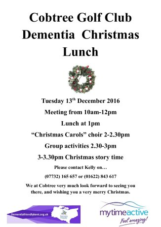 dementia_uk_christmas_lunch