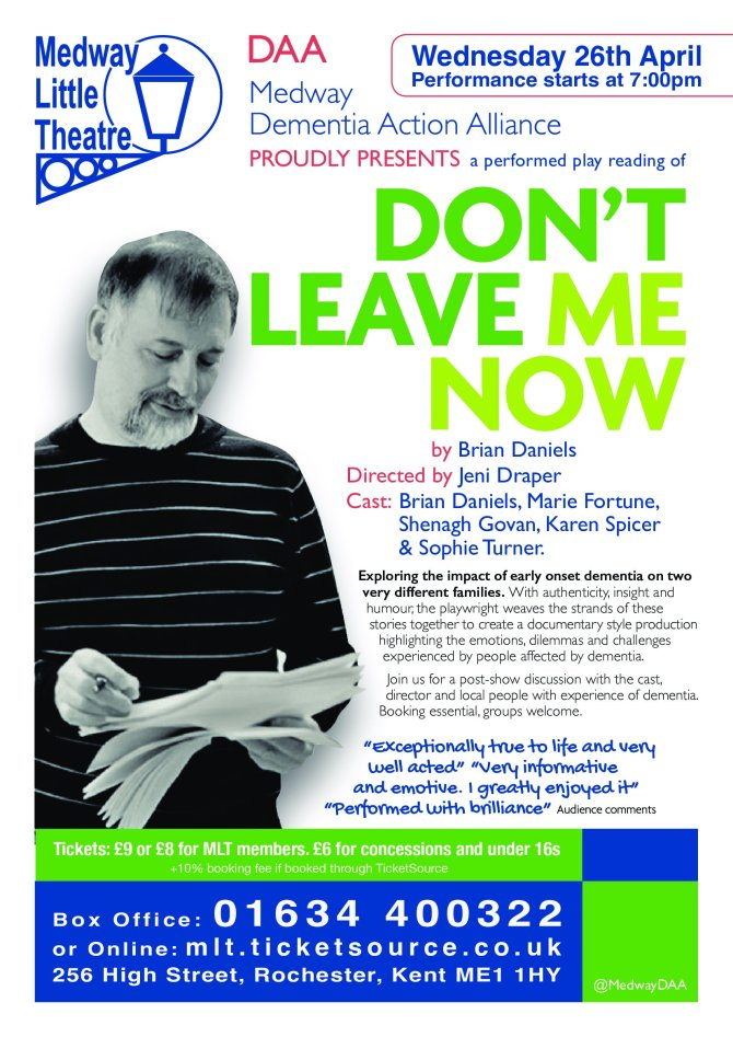 don_t_leave_me_now_poster