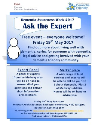 Ask_the_Experts_2017