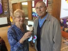 Rochester Dementia Cafe 4