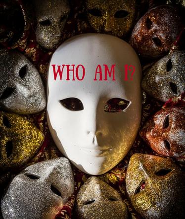 Who am I-