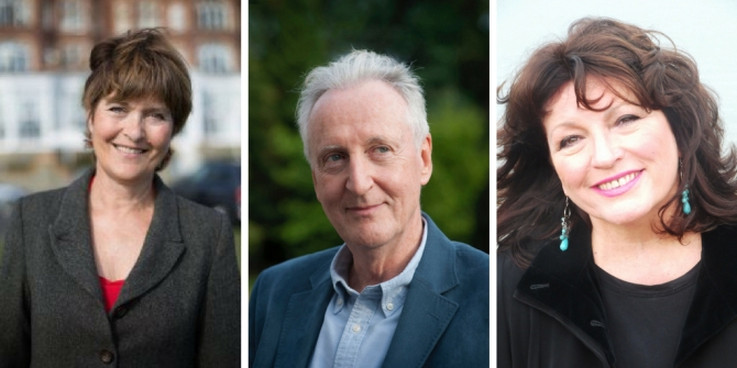 Crime Seen_ Jane Lythell, Hugh Fraser, Julie Wassmer (1)