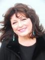 Julie Wassmer
