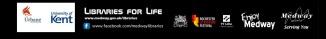 logo banner (1)