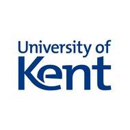 uni of kent logo
